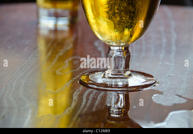 Beer United Kingdom  city images : Traditional Pub Uk Stock Photos & Traditional Pub Uk Stock Images ...