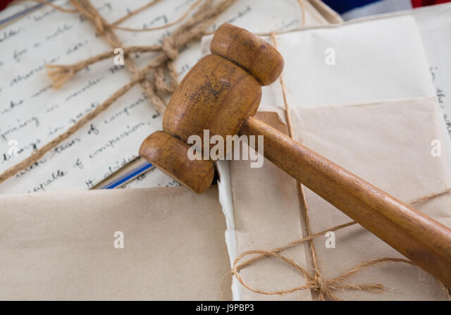 Legal Documents Stock Photos Amp Legal Documents Stock