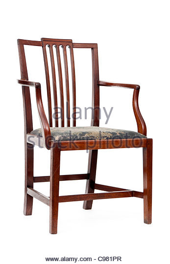 upholstered dining chair stock photos & upholstered dining chair
