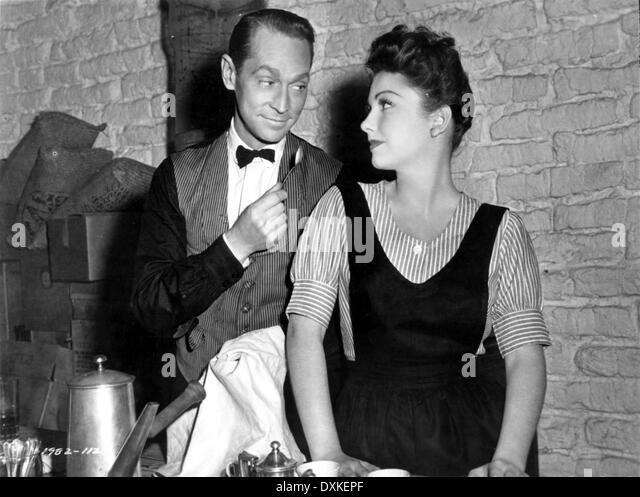 Anne baxter stock photos anne baxter stock images alamy for Cairo baxter