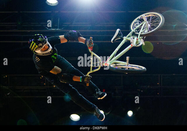 july 29 2011 los angeles california us jamie bestwick competes in