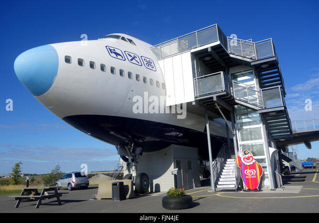 Jumbo stay stock photos jumbo stay stock images alamy for Hotels near arlanda airport sweden
