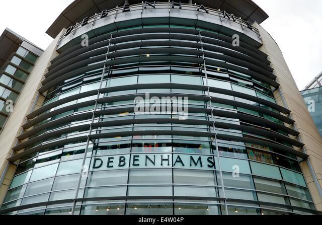 City Of Derby Building Dept