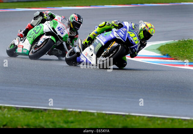 brno-czech-republic-15th-aug-2014-from-l