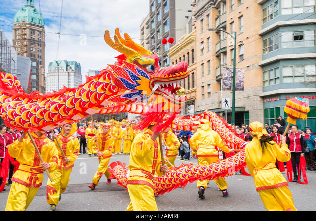 Chinese new year parade dragon stock photos chinese new for Chinese new years parade