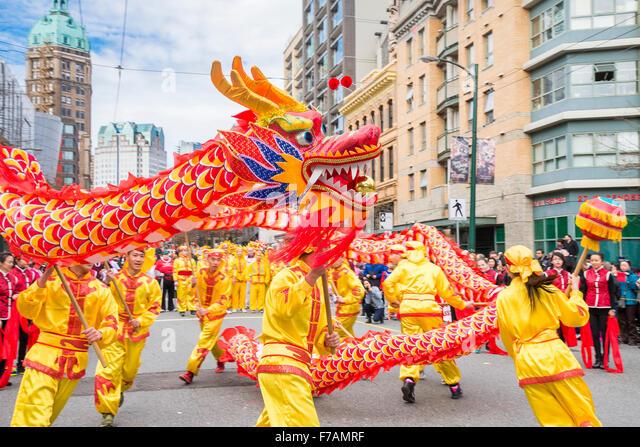 Chinese new year parade dragon stock photos chinese new for Chinese new years parade