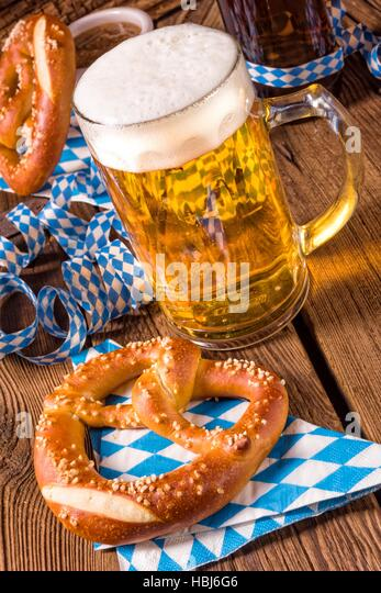Lauge Stock Photos & Lauge Stock Images - Alamy
