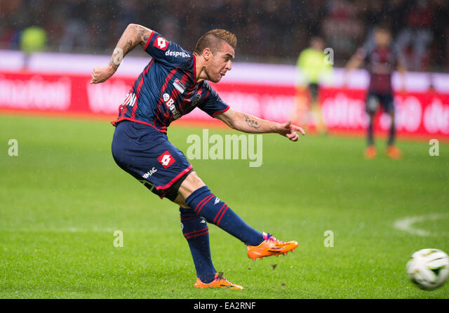 san lorenzo milan live score - photo#23