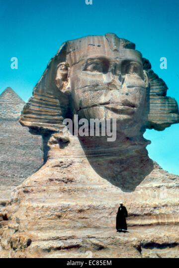 giza black dating site The giza pyramid complex (arabic: أهرامات الجيزة , ipa: [ʔɑhɾɑˈmɑːt elˈɡiːzæ], pyramids of giza) is an archaeological site on the giza plateau, on the outskirts of cairo, egypt.