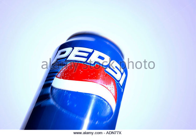 objectives of pepsi cola company Part of our overall business objectives planning this effort  continue to refine  our food and beverage choices to meet changing consumer needs by reducing.