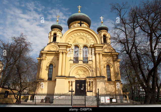 eastern orthodox church The eastern orthodox church is a mystery to many evangelicals this article provides a brief overview of its history and beliefs.