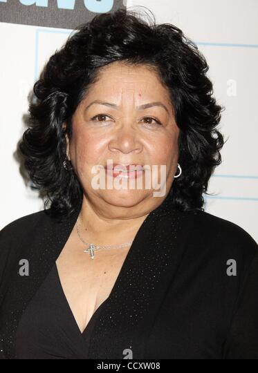 Zoila Chavez zoila stock photos & zoila stock images - alamy