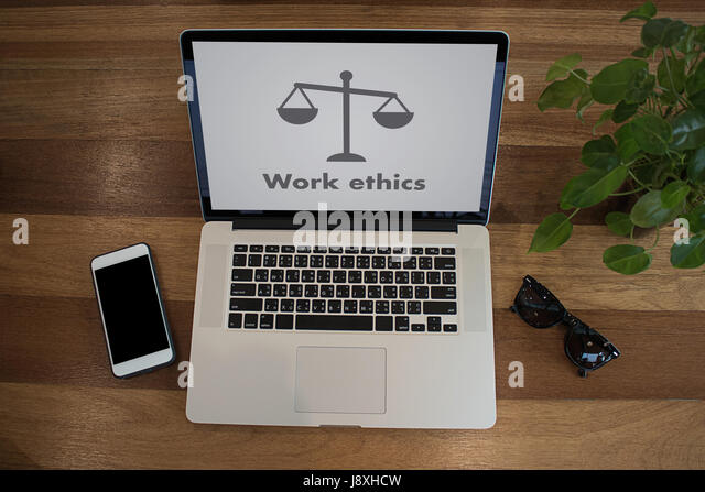 law and ethics Learn law and ethics with free interactive flashcards choose from 500 different sets of law and ethics flashcards on quizlet.