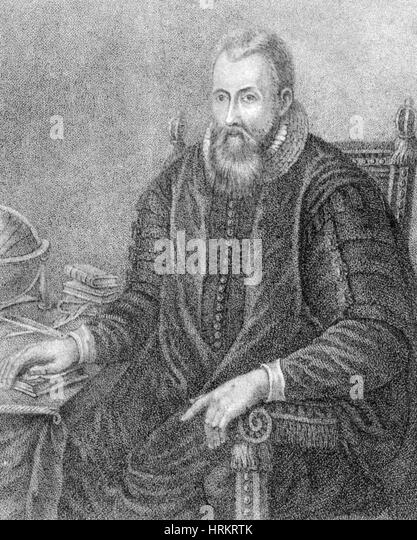 a biography of john napier a scottish mathematician John napier (1550 - april 4, 1617) was a scottish mathematician he is most remembered as the inventor of logarithms, of napier's bones or napier's rods and of the decimal point.