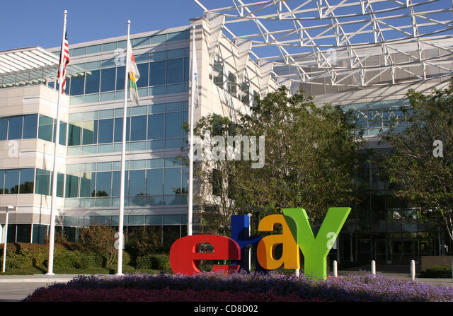 ebay corporate office inside ebay paypal stock photos images alamy home depot usa inc corporate headquarters address home depot usa inc headquarters furniture design for your