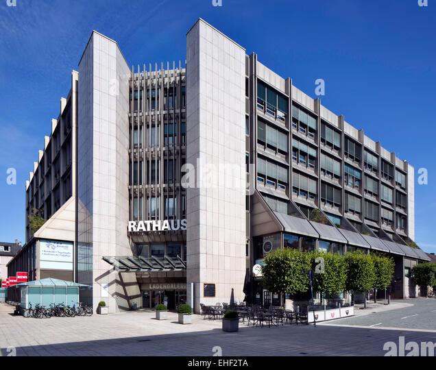 Architekt Bad Homburg erbaut stock photos erbaut stock images alamy