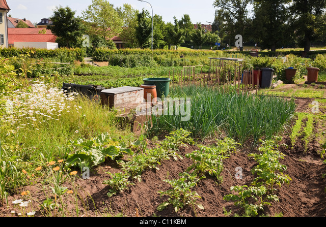 Plots Stock Photos Plots Stock Images Alamy