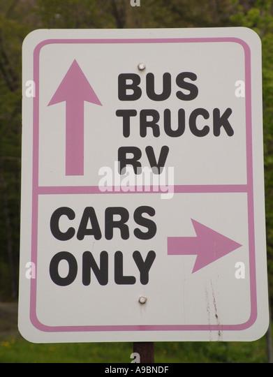 Bus and Truck Driver architecture foundation australia