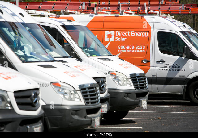 Vans Logo Stock Photos Amp Vans Logo Stock Images Alamy