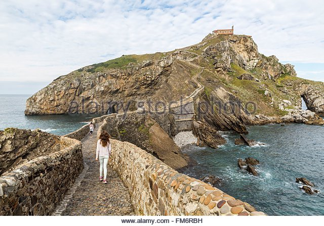 spain country map with San Juan De Gaztelugatxe on Germany additionally National Flag Of Cambodian Flag moreover Mexican Cartel Leader Chopped Girl 6 Jailed moreover Map moreover Guernsey.