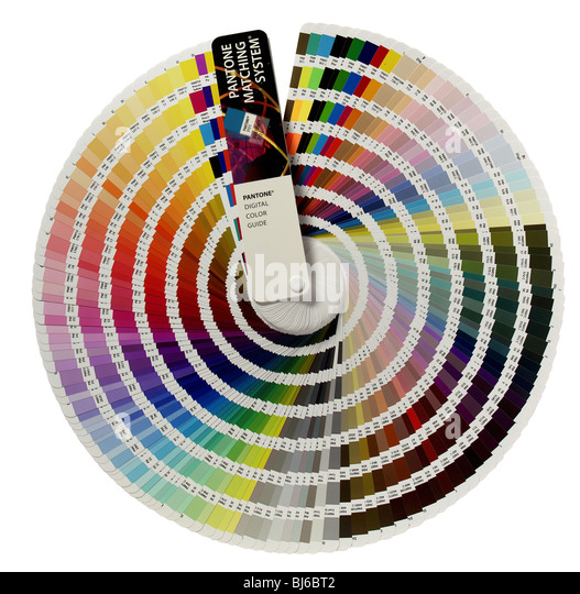 Colour Matching Stock Photos Amp Colour Matching Stock