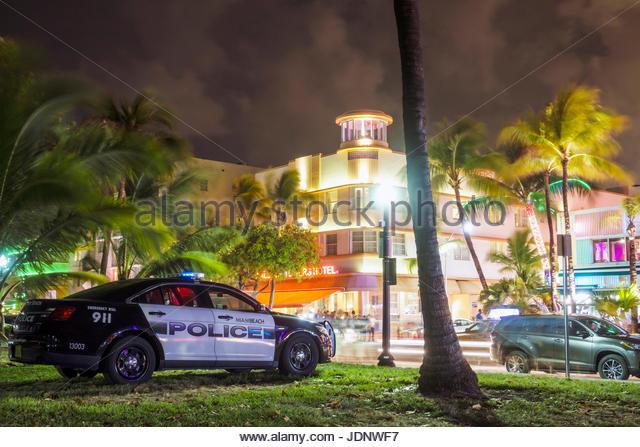 Hotels Near Riverfront Park Cocoa Beach