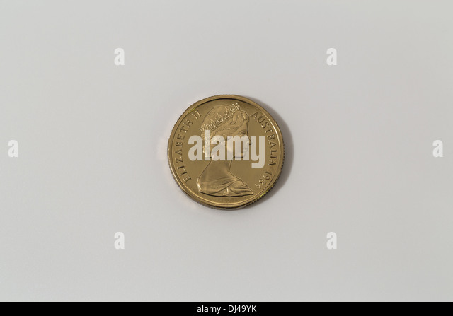History of coins