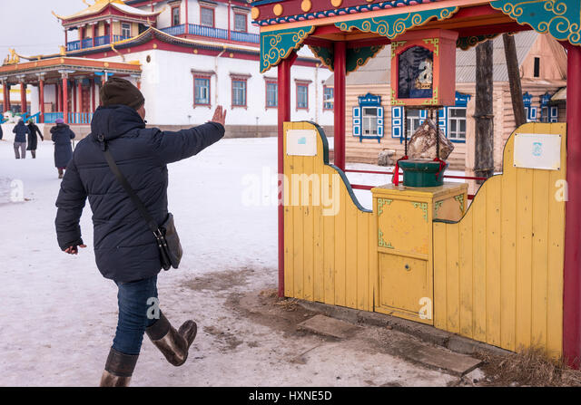 ulan ude buddhist dating site Find ulan ude stock images in hd and millions of other royalty-free stock photos,  it is the buddhist temple located near ulan-ude city in buryatia, russia.
