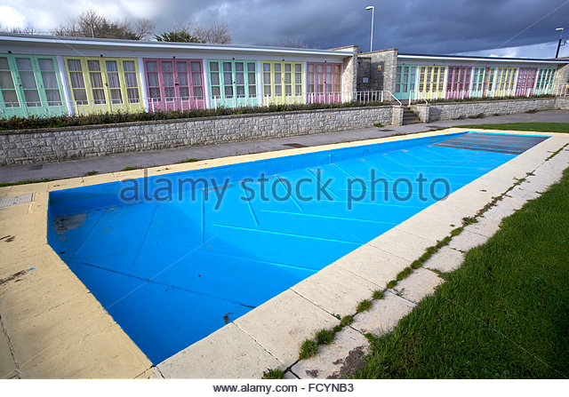 Beach Huts Weymouth Beach Stock Photos Beach Huts Weymouth Beach Stock Images Alamy