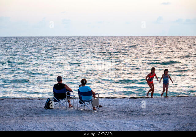bradenton beach girls Img academy events at img academy 2018 - the stage is set - see all upcoming events at img academy in bradenton, florida check it out here.