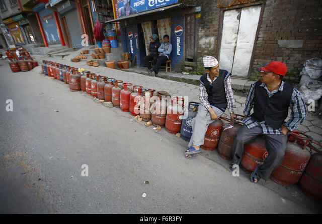 Kathmandu on thursday stock photos kathmandu on thursday for Kitchen equipment in nepal