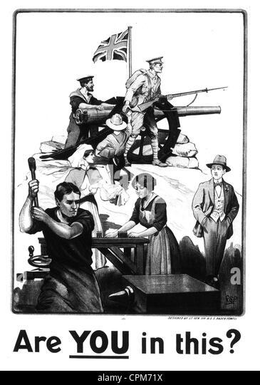 Russian Ww2 Propaganda Posters British Propaganda Pos...