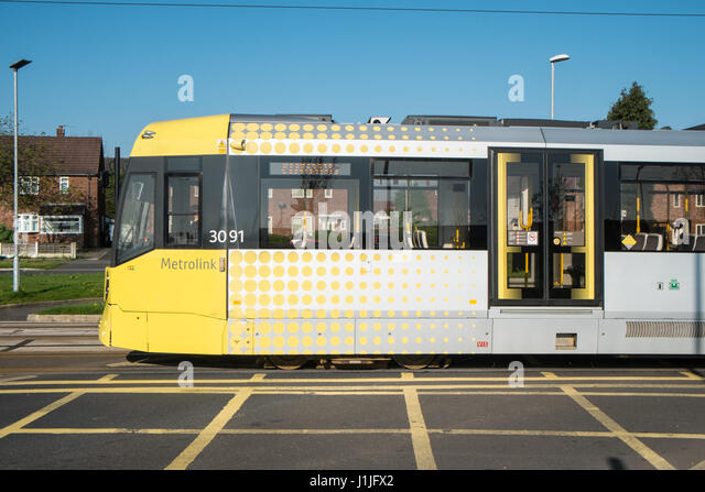 Tram carriage stock photos tram carriage stock images alamy - Carrage metro ...