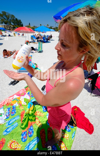 single women in bradenton beach Mature singles scene - sarasota forum united states  florida  holiday inn sarasota - lido beach 1,124 reviews  show prices sarasota, southwest gulf.