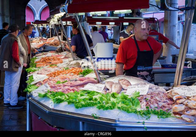 Calamari venice stock photos calamari venice stock for Fresh fish market miami