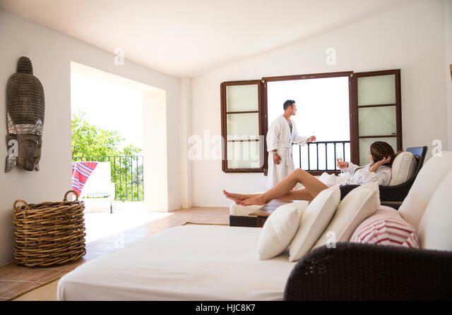 Luxury hotel champagne stock photos luxury hotel for Boutique hotels for couples