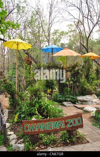 Zoo Enclosures Not Enclosure Stock Photos & Zoo Enclosures Not Enclosure ...