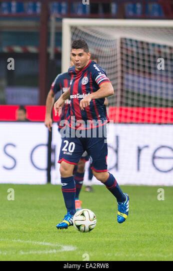 san lorenzo milan live score - photo#43
