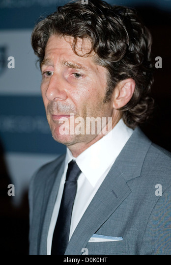 Leland Orser Orser Stock Photos &am...