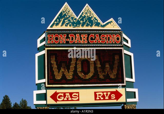 gambling bust albany ny