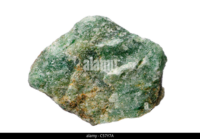 Green Muscovite Mica : Muscovite stock photos images alamy