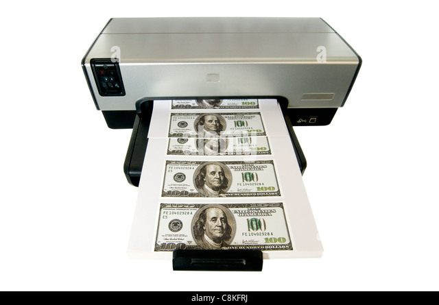 Popular Paper Money Printing Buy Cheap Paper Money Printing lots     Alamy