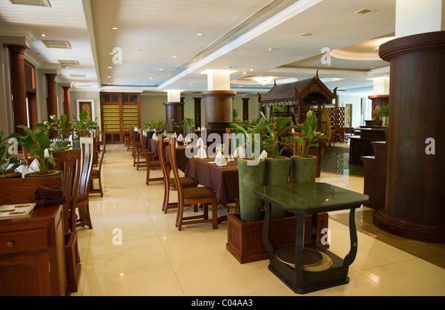 Borei stock photos borei stock images alamy for Angkor borei cambodian cuisine