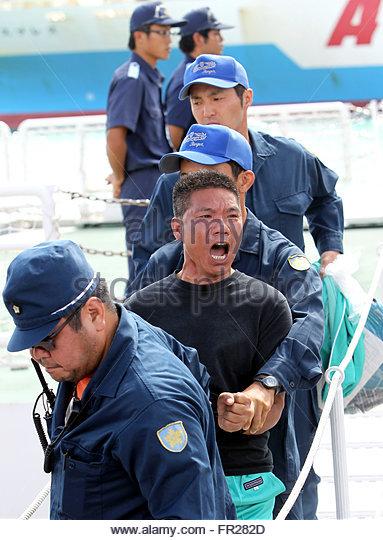 spycam japanese escort hong kong