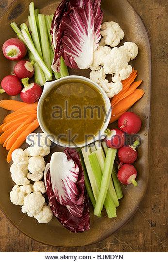 Bagna Cauda Stock Photos & Bagna Cauda Stock Images - Alamy