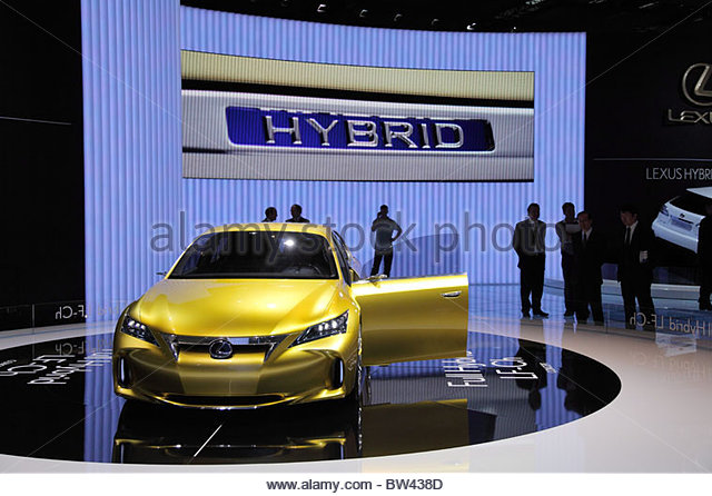 german car companies stock photos german car companies stock images alamy. Black Bedroom Furniture Sets. Home Design Ideas