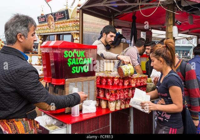 Adult cengiz doner food kebap turkish opinion