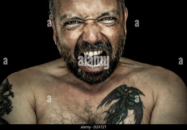 angry eyes man - photo #8
