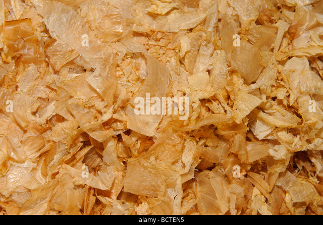 Bonito flakes stock photos bonito flakes stock images for Bonito fish flakes