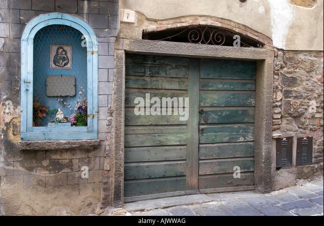 Italian religious stock photos italian religious stock Italian garage doors